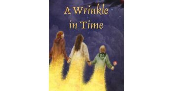 Disney Casting Calls Wrinkle In Time