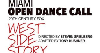 west side story open dance call.